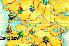 Let's Play Final Fantasy Tactics Advance! (LP #???) Final%20Fantasy%20Tactics%20Advance%2080_zps4sunewye