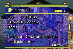 Let's Play Final Fantasy Tactics Advance! (LP #???) Final%20Fantasy%20Tactics%20Advance%2082_zpsu8zekmdf