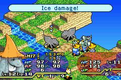 Let's Play Final Fantasy Tactics Advance! (LP #???) Final%20Fantasy%20Tactics%20Advance%2086_zpseajpcjtd