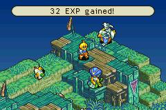 Let's Play Final Fantasy Tactics Advance! (LP #???) Final%20Fantasy%20Tactics%20Advance%2096_zpsbuzhnvb5