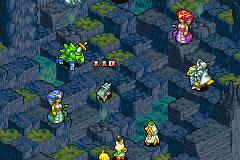 Let's Play Final Fantasy Tactics Advance! (LP #???) Final%20Fantasy%20Tactics%20Advance%2098_zps7surpidn