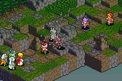 Let's Play Final Fantasy Tactics Advance! (LP #???) Final%20Fantasy%20Tactics%20Advance%20110_zpszufqhcbc
