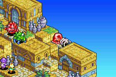 Let's Play Final Fantasy Tactics Advance! (LP #???) Final%20Fantasy%20Tactics%20Advance%2012_zps1lfwxafs