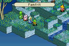 Let's Play Final Fantasy Tactics Advance! (LP #???) Final%20Fantasy%20Tactics%20Advance%2018_zpssovydrcj