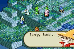 Let's Play Final Fantasy Tactics Advance! (LP #???) Final%20Fantasy%20Tactics%20Advance%2023_zpssqhlrnzc