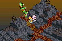 Let's Play Final Fantasy Tactics Advance! (LP #???) Final%20Fantasy%20Tactics%20Advance%2027_zpsv90xdioj