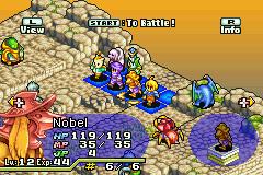 Let's Play Final Fantasy Tactics Advance! (LP #???) Final%20Fantasy%20Tactics%20Advance%2032_zps8hyefpao