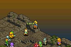Let's Play Final Fantasy Tactics Advance! (LP #???) Final%20Fantasy%20Tactics%20Advance%2034_zpsnwsqgiru