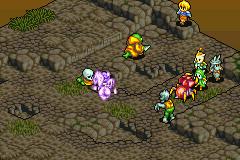 Let's Play Final Fantasy Tactics Advance! (LP #???) Final%20Fantasy%20Tactics%20Advance%2035_zpsqej6eojv