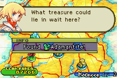 Let's Play Final Fantasy Tactics Advance! (LP #???) Final%20Fantasy%20Tactics%20Advance%203_zpsrsgacbwu