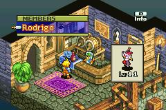 Let's Play Final Fantasy Tactics Advance! (LP #???) Final%20Fantasy%20Tactics%20Advance%2041_zpsp8rfx22p
