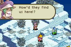 Let's Play Final Fantasy Tactics Advance! (LP #???) Final%20Fantasy%20Tactics%20Advance%2042_zpsuykry6sz