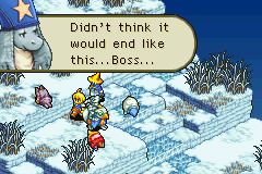 Let's Play Final Fantasy Tactics Advance! (LP #???) Final%20Fantasy%20Tactics%20Advance%2045%202_zpsr6t4k2eo