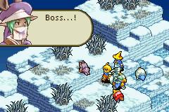 Let's Play Final Fantasy Tactics Advance! (LP #???) Final%20Fantasy%20Tactics%20Advance%2045_zpszaho1ued