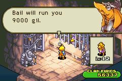 Let's Play Final Fantasy Tactics Advance! (LP #???) Final%20Fantasy%20Tactics%20Advance%2050_zpsx2jx38x1