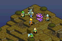 Let's Play Final Fantasy Tactics Advance! (LP #???) Final%20Fantasy%20Tactics%20Advance%2060_zpsw8rn0hrl