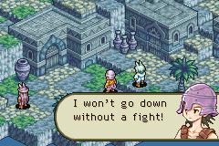 Let's Play Final Fantasy Tactics Advance! (LP #???) Final%20Fantasy%20Tactics%20Advance%2062_zps1e9y4upc