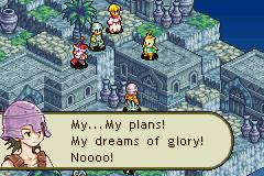 Let's Play Final Fantasy Tactics Advance! (LP #???) Final%20Fantasy%20Tactics%20Advance%2066_zpsvhv1wdsp
