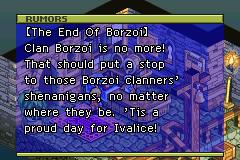 Let's Play Final Fantasy Tactics Advance! (LP #???) Final%20Fantasy%20Tactics%20Advance%2069_zps70lpzrss