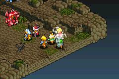 Let's Play Final Fantasy Tactics Advance! (LP #???) Final%20Fantasy%20Tactics%20Advance%2074_zps1jgxl8lu
