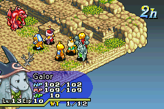 Let's Play Final Fantasy Tactics Advance! (LP #???) Final%20Fantasy%20Tactics%20Advance%2075_zpspmgdnnzx