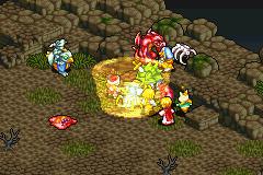 Let's Play Final Fantasy Tactics Advance! (LP #???) Final%20Fantasy%20Tactics%20Advance%2077_zpsxjtqia1s