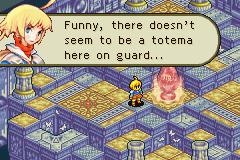Let's Play Final Fantasy Tactics Advance! (LP #???) Final%20Fantasy%20Tactics%20Advance%2087_zps3rn7tuaa