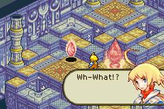 Let's Play Final Fantasy Tactics Advance! (LP #???) Final%20Fantasy%20Tactics%20Advance%2088_zpsweuai5s0
