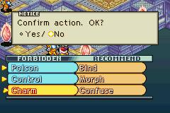 Let's Play Final Fantasy Tactics Advance! (LP #???) Final%20Fantasy%20Tactics%20Advance%2093_zpslp5qu7f3