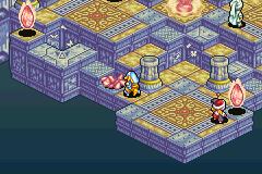 Let's Play Final Fantasy Tactics Advance! (LP #???) Final%20Fantasy%20Tactics%20Advance%2095_zpsqqillih8