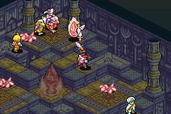 Let's Play Final Fantasy Tactics Advance! (LP #???) Final%20Fantasy%20Tactics%20Advance%2096_zpsxiervsbt