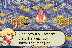 Let's Play Final Fantasy Tactics Advance! (LP #???) Final%20Fantasy%20Tactics%20Advance%2098_zpsstdsizvg