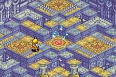 Let's Play Final Fantasy Tactics Advance! (LP #???) Final%20Fantasy%20Tactics%20Advance%2099_zps8zjrapy6