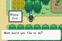 Let's Play Pokemon Life Version! (LP #???) Pokemon%20-%20Life%20Version%2048_zpslfhj9tjt