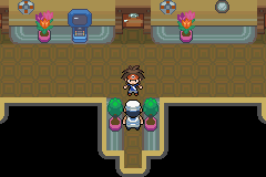 Let's Play Pokemon Life Version! (LP #???) Pokemon%20-%20Life%20Version%201_zpsqju6nw18