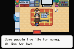 Let's Play Pokemon Life Version! (LP #???) Pokemon%20-%20Life%20Version%2083_zpsxojinz3n