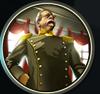 Civilisation V LP, maybe Bismarck