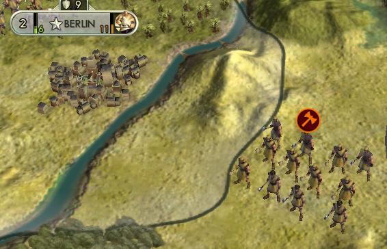 Civilisation V LP, maybe - Page 2 Genghis3