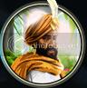 Civilisation V LP, maybe HarunAl-Rashid