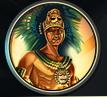 Civilisation V LP, maybe Montezuma