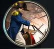 Civilisation V LP, maybe Napoleon