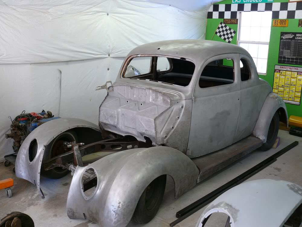 1937 ford coupe 37body3