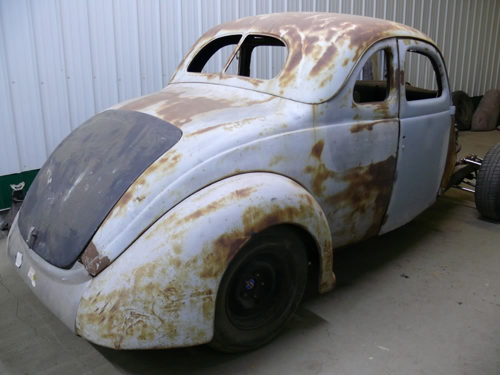 1937 ford coupe 37rrside