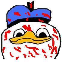Hahahahaha Dolan