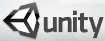 Unity Game Engine tại Hà Nội  Unity