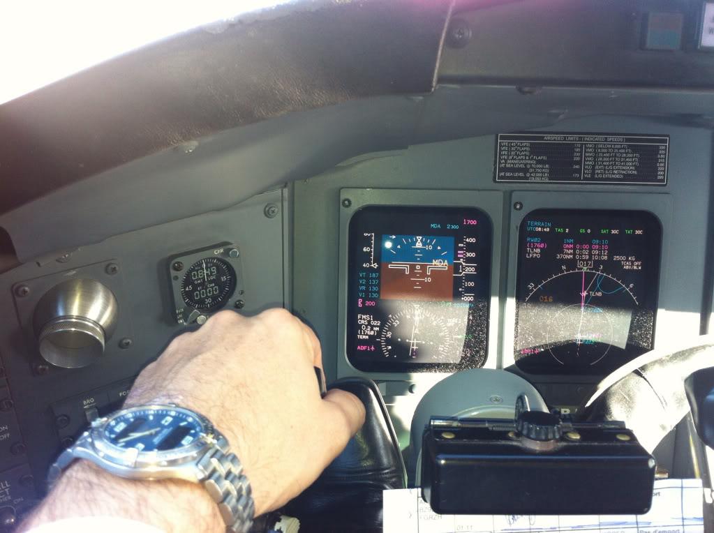Montre de pilote..de ligne. - Page 5 53520c59a537450903b5401bed992ef8_zps3494087b