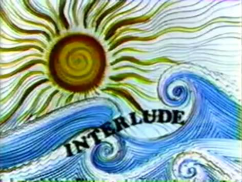 Les interludes de Radio-Canada Interlude_Radio-Canada0