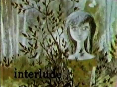 Les interludes de Radio-Canada Interlude_Radio-Canada1a