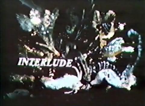 Les interludes de Radio-Canada Interlude_Radio-Canada2