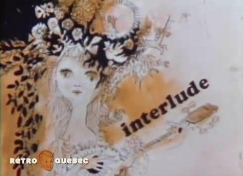 Les interludes de Radio-Canada Interlude_Radio-Canada3